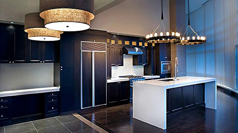I Love Kitchens  Vancouver's Finest Kitchen Cabinet and Renovations